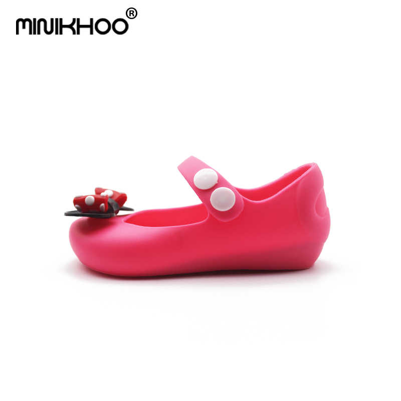 cc3143a2beb Mini-Melissa-2018-New-Mickey-Bowknot-Jelly-Princess-Sandals-Shoes-Girl-Jelly-Sandals-Baby-Jelly-Sandals.jpg_q50.jpg