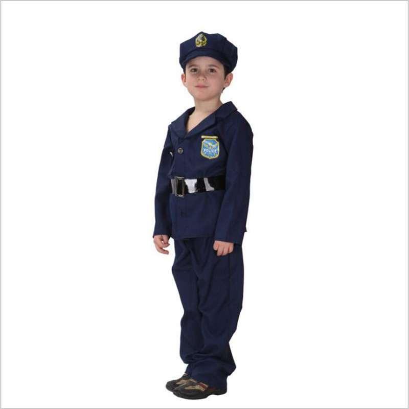 Красивые британские женщины полицейские фото смотреть фото 508-992