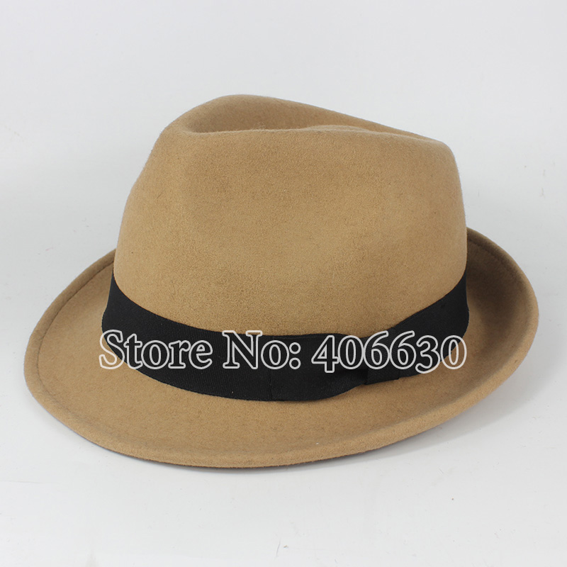 fedora hindu single men Walmartcom fanatics global dorfman pacific men's wool blend fedora hat with herringbone vintage cool wide brim fedora hats for men (black) product image.