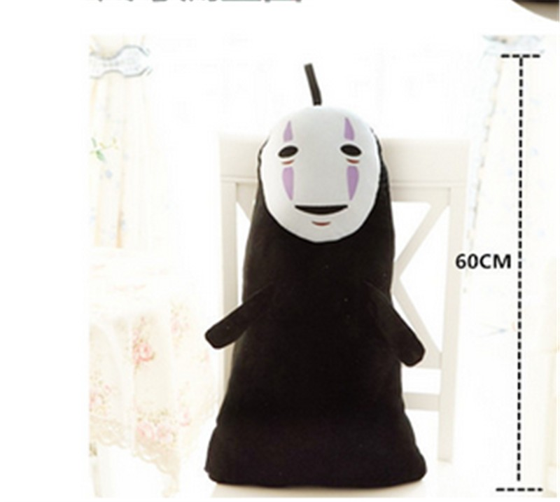 Faceless toy8