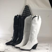 0d8fd0df1cf Popular Platform Cowboy Boots-Buy Cheap Platform Cowboy Boots lots ...
