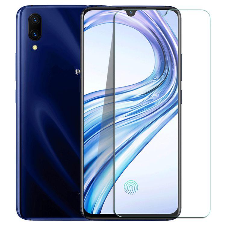 100% Kwaliteit 2.5d Gehard Glas Voor Huawei Honor 8x Beschermende Film 9 H Explosieveilige Lcd Screen Protector Voor Huawei Honor 8x Max Are-al00 Duidelijke Textuur