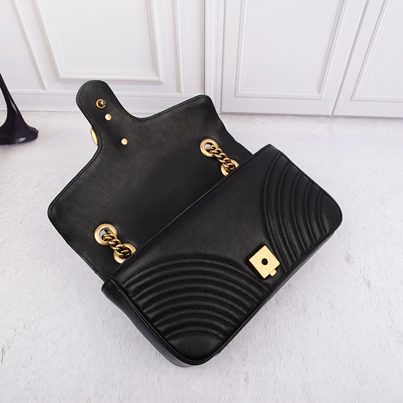 2017 new real Leather women handbag brand handbags women designer messenger Shoulder evening bags bolsa feminina free shipping women messenger bags designer handbags high quality 2017 new belt portable handbag retro wild shoulder diagonal package bolsa
