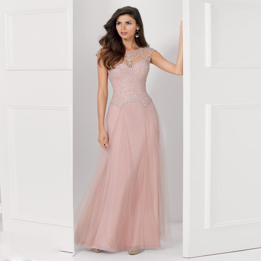Online Get Cheap Pink and Turquoise Dresses -Aliexpress.com ...