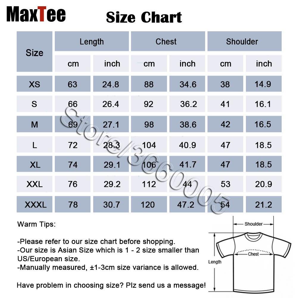 Go Fishing Be A Hero T Shirt Mens Top Design Custom Short Sleeve Valentines 3XL Mens T Shirts