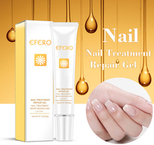 Repair Cream Anti Infection Nail Foot Care