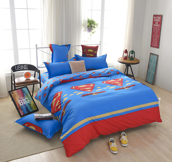King/queen/full/twin size DUVET COVER SET BEDDING SET King/queen/full/twin size DUVET COVER SET BEDDING SET