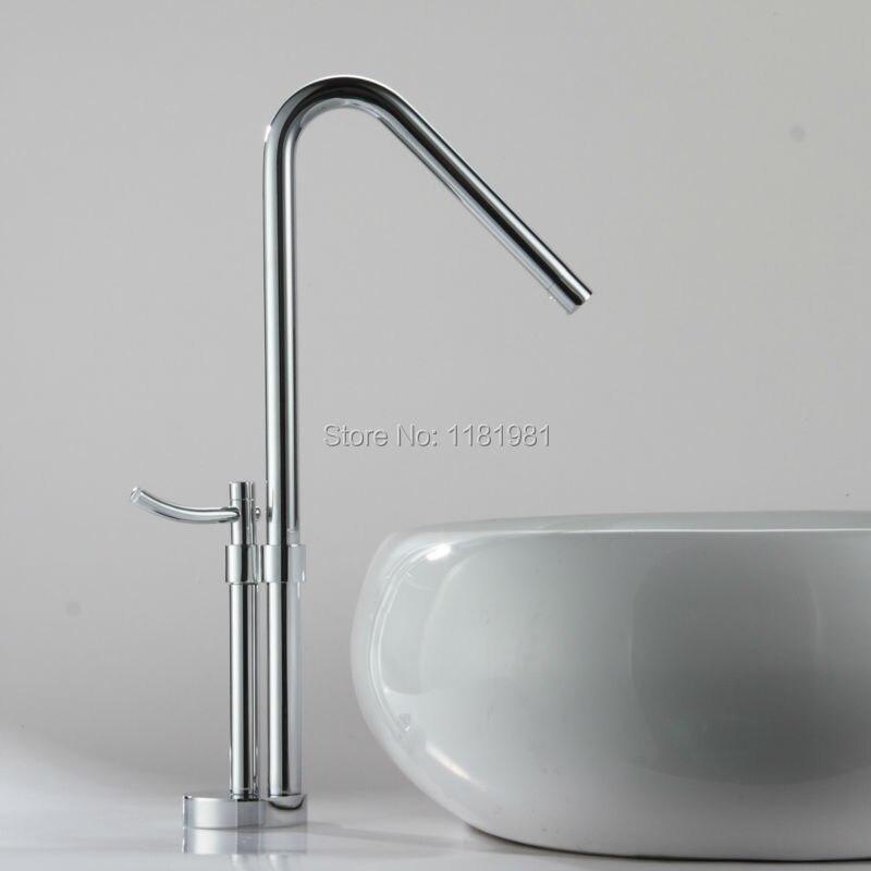 Miscelatore bagno alto qq58 pineglen - Rubinetto bagno alto ...