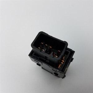 Image 5 - Interrupteur de levage pour porte fenêtre, interrupteur de levage pour porte fenêtre, 93575 1H000, 369510 1000