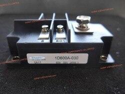 1D600A-030