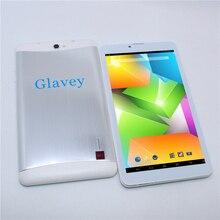 VENTA 7 pulgadas 3G MTK6572 llamada de teléfono 3G Android 4.4.2 Dual núcleo dual SIM Tarjeta de Doble cámaras Wifi 1024*600 1 GB/8 GB VENTA CALIENTE