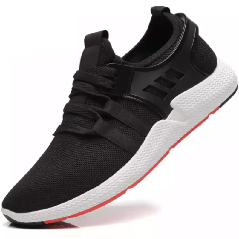 Kiperann Sneakers Mens Summer Sneakers Ultra Boosts Casual Shoes Mens Breathable Walking Shoes Sapato Masculino Krasovki Sneakers Walking Shoes
