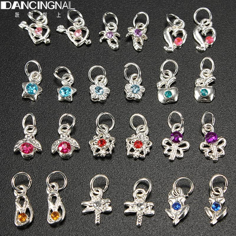 Buy nail dangles and get free shipping on AliExpress.com