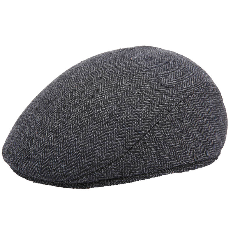 fleece baseball hat with ear flaps new arrival winter cap unisex warm soft hats male adult yankees