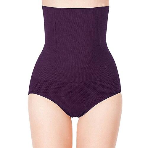 83b76e3c6a Dropwow Womens High Waist C-Section Recovery Slimming Underwear ...