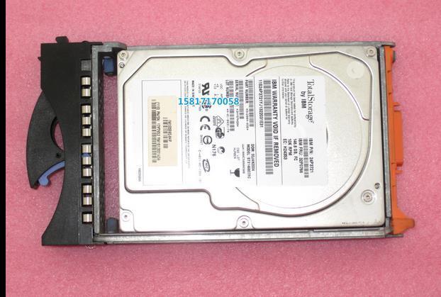 3 года гарантии 100% Новый и оригинальный 5207 32P0766 32P0765 26K5208 DS4300B EXP710/700