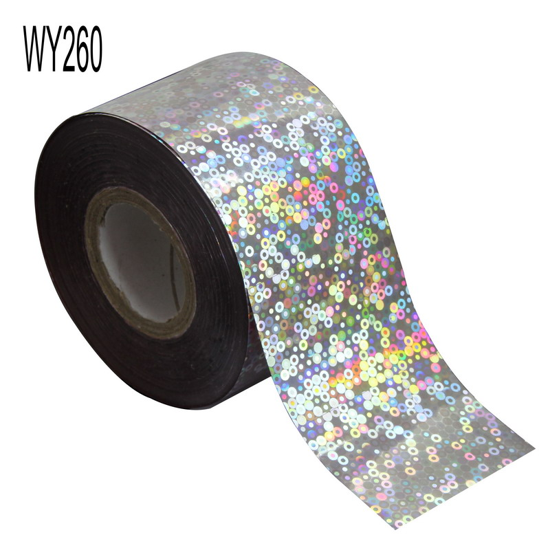 WY260_conew1