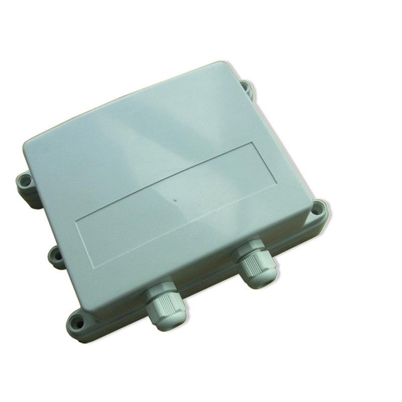 S261 3g GSM Температура Logger 4 канала Температура входы Поддержка ультра низкая/низкий/Высокий/ультра верхний предел тревоги монитор с gps