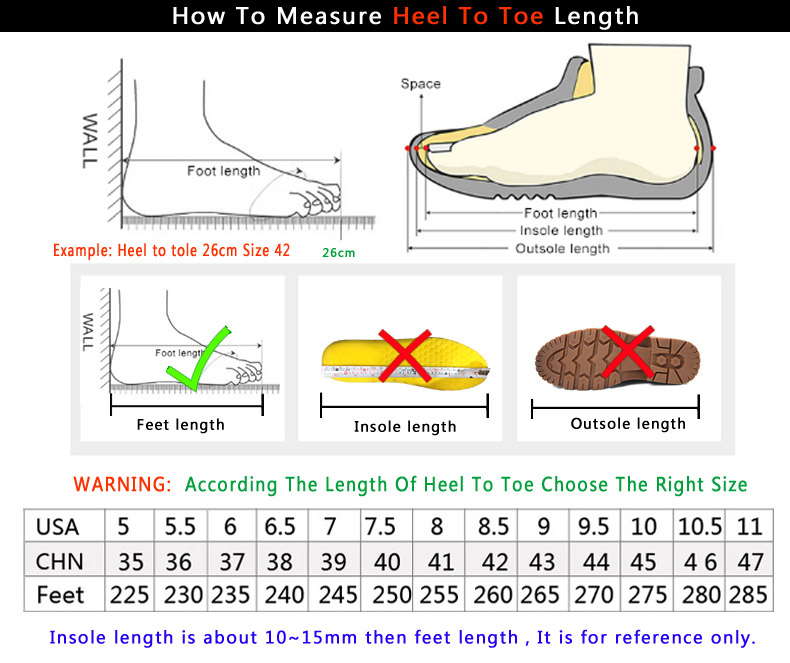 HTB1RFT8affsK1RjSszgq6yXzpXad New Men Shoes Lac-up Men Casual Shoes Lightweight Comfortable Breathable Couple Walking Sneakers Feminino Zapatos