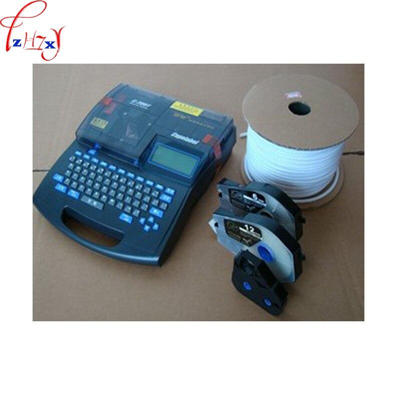 Li linea standard macchina C-100T/200 T/210 T manutenzione della testina di stampa testina di stampa 1H1-4252-020 Li standard 1 pzLi linea standard macchina C-100T/200 T/210 T manutenzione della testina di stampa testina di stampa 1H1-4252-020 Li standard 1 pz
