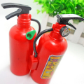 Novelty Funny Design Fire Extinguisher Shape Water Gun Novelty Gags & Practical Jokes Toys