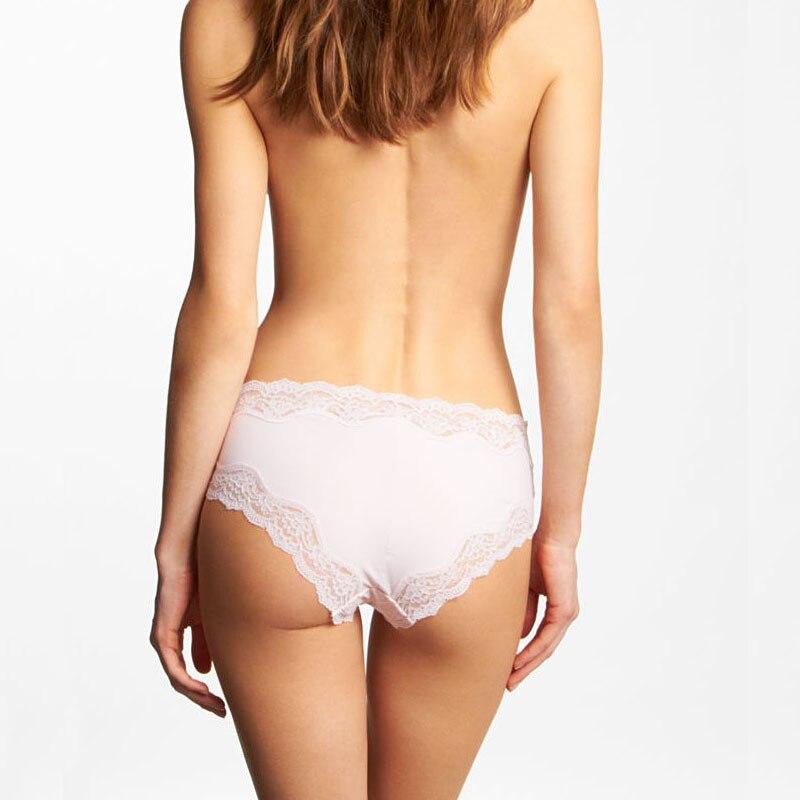Popular Fancy Underwear for Women-Buy Cheap Fancy Underwear for ...