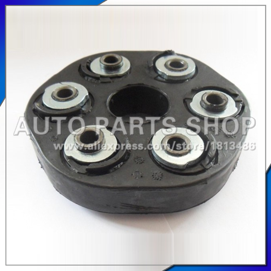 car accessories FLEX DISC 1244100615 For <font><b>MERCEDES</b></font> 300SE/SEL 300E/2.6 300CE 300TE 300D2.5 190 2.6 <font><b>124</b></font> 410 06 15 1244100615 image