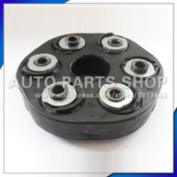 car accessories FLEX DISC 1244100615 For MERCEDES 300SE/SEL 300E/2.6 300CE 300TE 300D2.5 190 2.6 124 410 06 15 1244100615