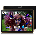 Free Shipping tablet 9.6 inch MT8752 Octa Core 3G 4G LTE 1280*800 5.0MP 4GB 32GB Android 5.1 Bluetooth GPS 7 9 10 tablet pc