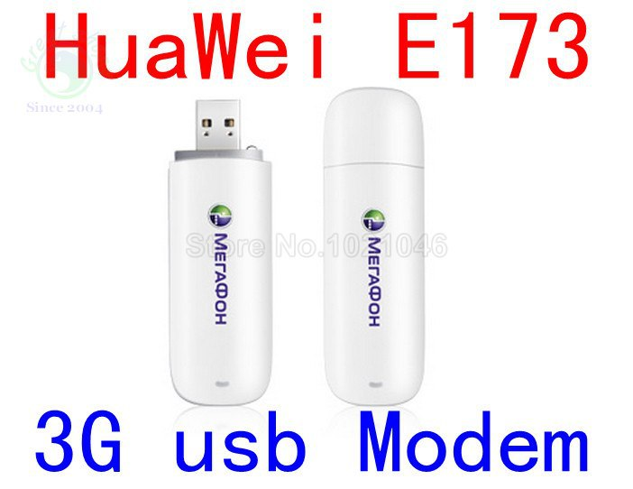Lot Of 20pcs Unlocked Huawei E173 7.2mbps Hsdpa 3g Usb Modem 3g Modems Computer & Office