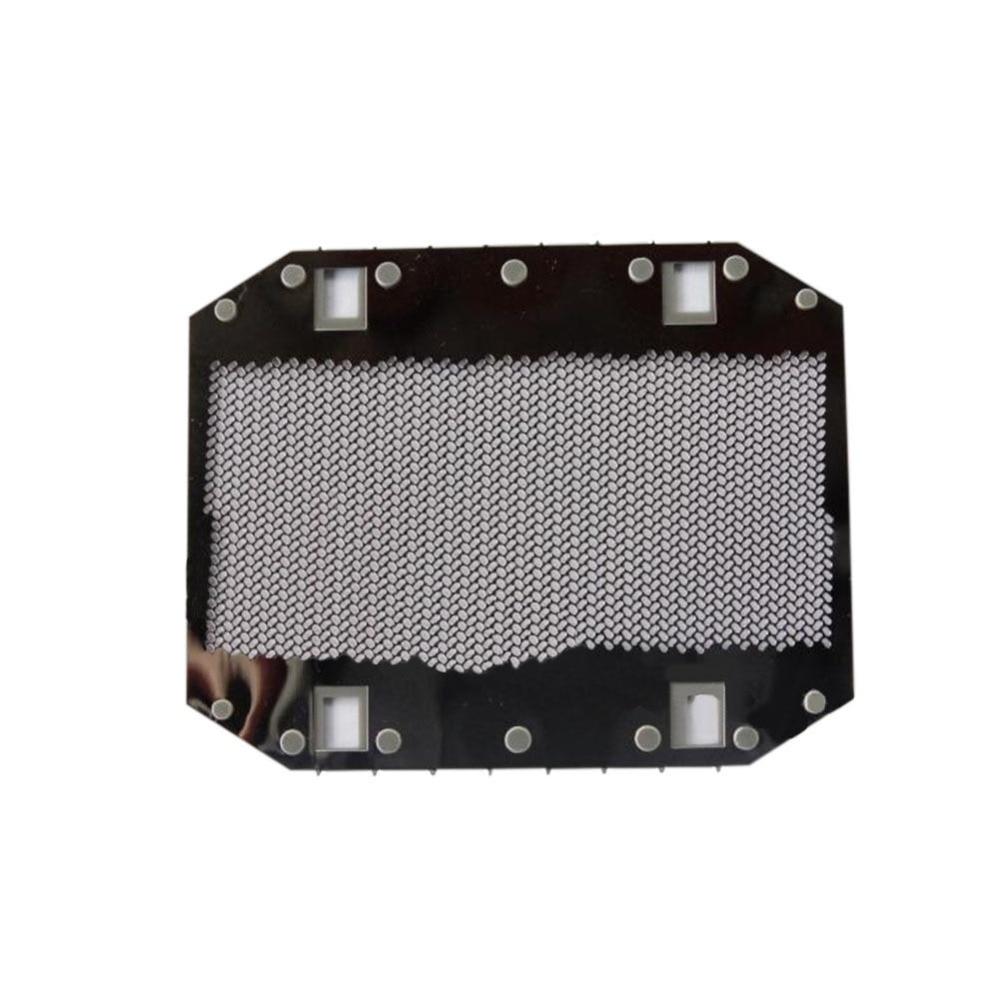 Фольга для замены бритвы Экран для цифрового фотоаппарата Panasonic ES9943 ES3800 ES3830 ES3831 ES3832 ES3760 ES-SA40 SA-40 ES-RC40 бритвы сетки