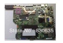 G2SV laptop motherboard 50% off Sales promotion, G2SG FULLTESTED ASU