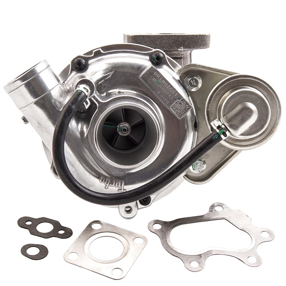 small resolution of rhf4 135756180 va420081 as12 for hollander cat shibaura turbocharger 13575 6180 3024 3024c c2 2 sba 135756180 turbo