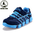 NaturalHome Waterproof Children Shoes Walking Shoes Boys Girls Sport Sneakers Shoes Kids Trainers Sneaker
