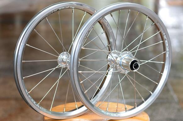 Kinetix 16 дюймов 305 набор велосипедных колес bmx 74 мм/130 мм