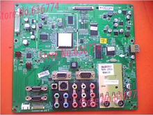 Original 32LF30FD-CA Motherboard LC91A EAX60736302 [0] With three Screen package