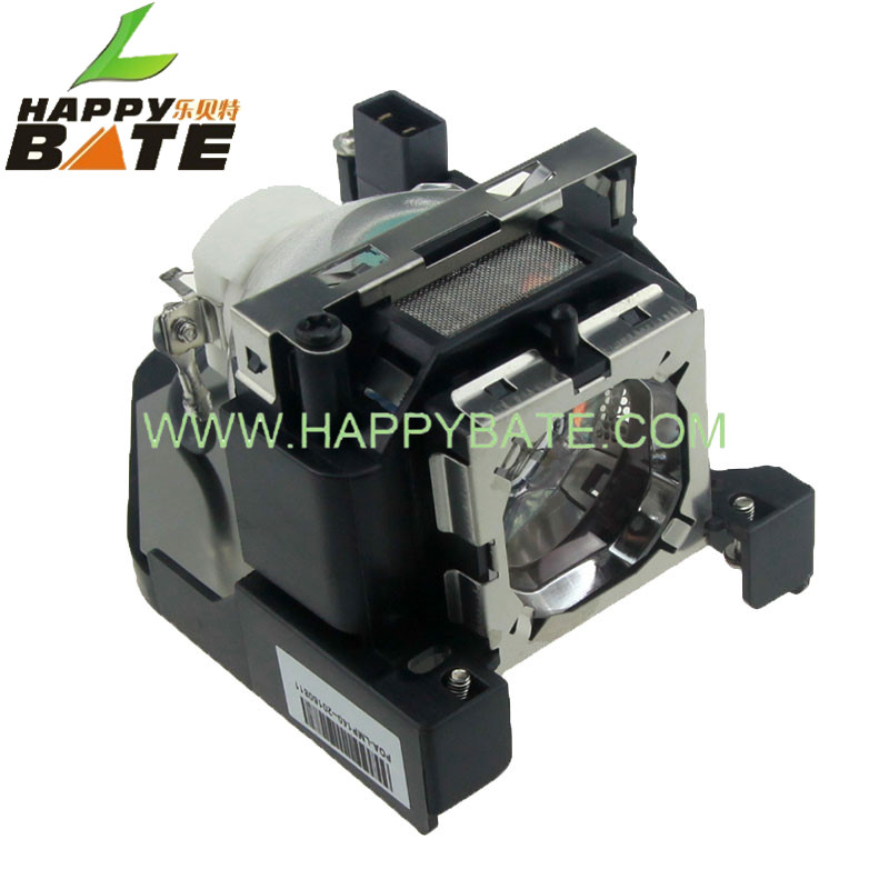 Replacement Projector Lamp with Housing POA-LMP140 for SANYO PLC-WL2500 / PLC-WL2501 / PLC-WL2503 With 180 Days happybate original projector lamp for sanyo plc su38 with housing