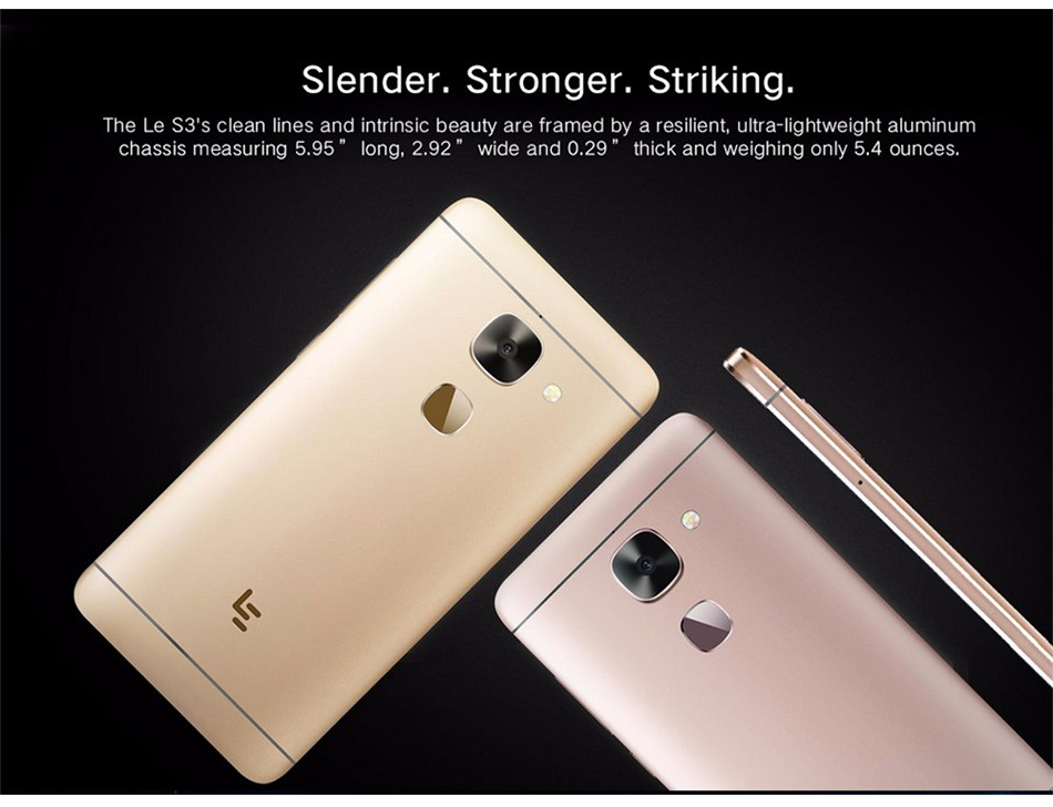 letv x622 android phone on aliexpress from china_06