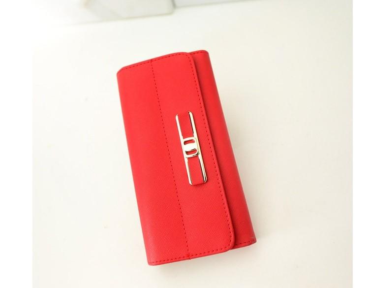 wallets (9)