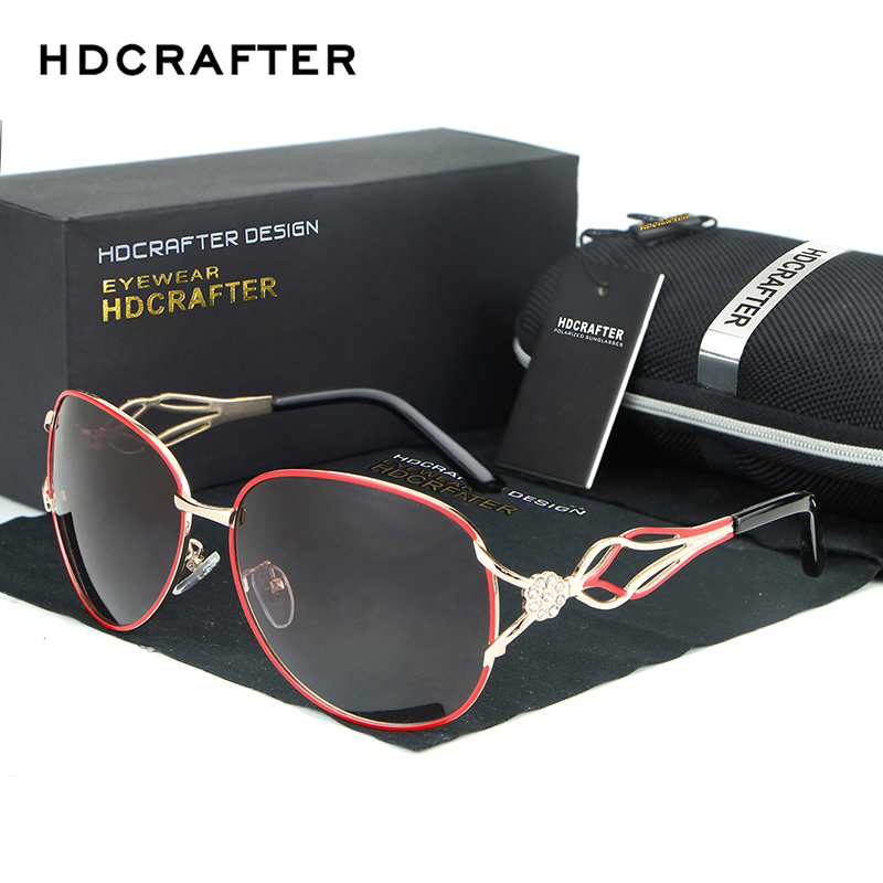 High Quality Brand Designer Men Sunglasses Sun glasses shades Men font b Fashion b font glasses