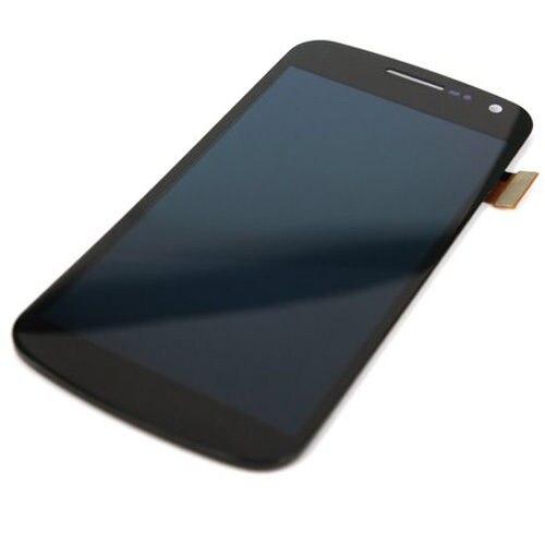 Высокое качество A ЖК дисплей + сенсорный экран для Samsung Google Galaxy Nexus Prime GT-i9250 Бесплатная доставка