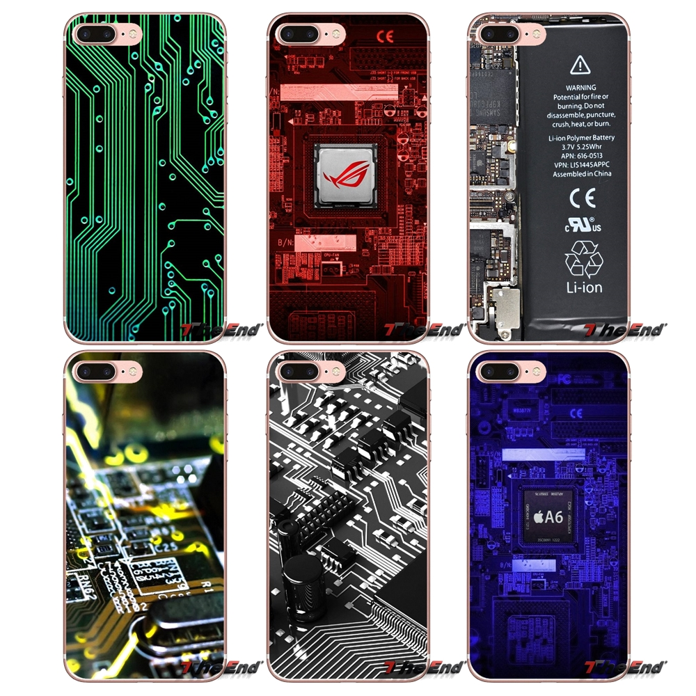 top 8 most popular motherboard for lg list and get free shipping