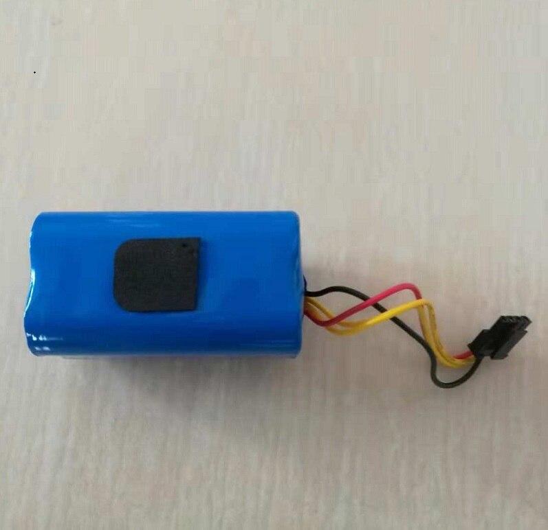 (Pour A3S) Batterie Pour Robot Aspirateur A3S