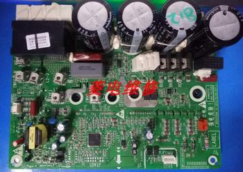 DHL free shipping 100% original New Gree central air conditioning 30228000005 motherboard ZQ1230A GMV multi-line circuit board G