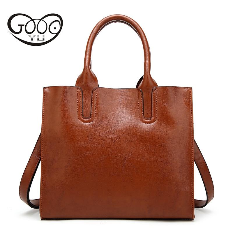 Qiwang Large Women Handbag Retro Bag Womens Bag Brand Tote Bag Flap Closure Fashion Metal Lock Luxurious Womens Bag Purse Women skyzone sj h01 960 1080 2d 3d fpv goggles