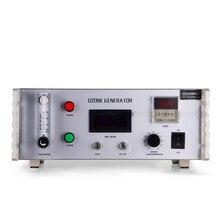 6 Гц/ч Машина Для Озонотерапии медицинский лабораторный генератор озона/генератор озона 220В/110В