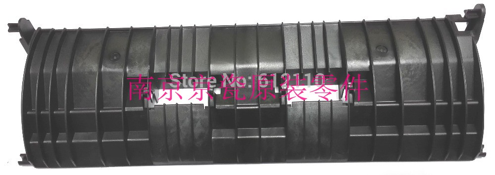 New Original Kyocera 302K328200 GUIDE EXIT RIGHT for:FS-6025 6030 6525 6530 TA3010i 3510i цена и фото