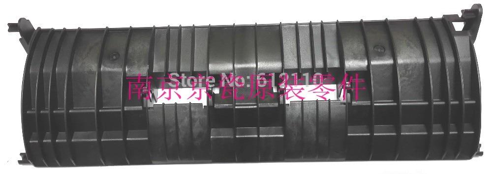 купить New Original Kyocera 302K328200 GUIDE EXIT RIGHT for:FS-6025 6030 6525 6530 TA3010i 3510i недорого