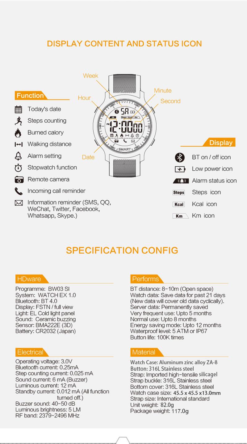 Makibes-EX18C-Smart-Sports-Watch_18