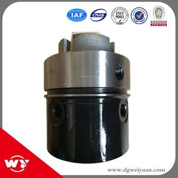 Hot koop DPA Rotor Head 800L 180B 4/7R